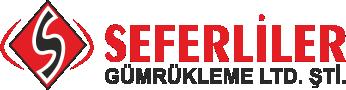 seferliler-gumrukleme-logo
